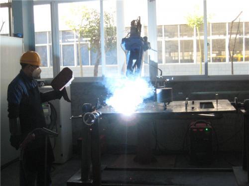 कारखाना दृश्य १18